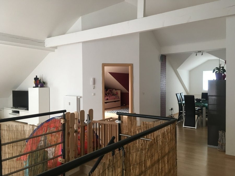 acheter duplex 3 chambres 168 m² colmar-berg photo 4