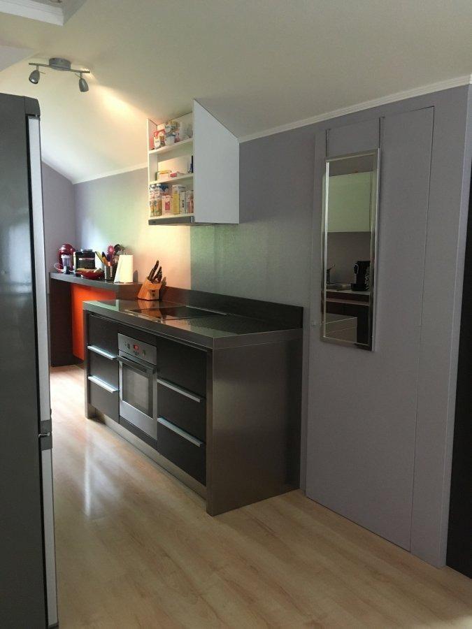 acheter duplex 3 chambres 168 m² colmar-berg photo 6