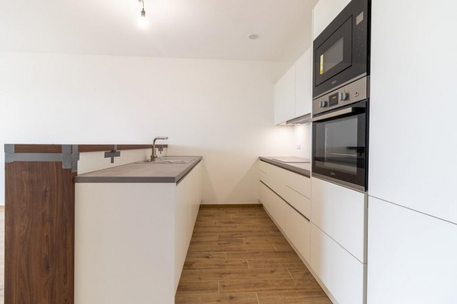 louer appartement 2 chambres 80 m² luxembourg photo 2