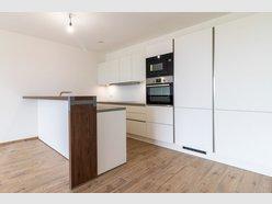 Wohnung zur Miete 2 Zimmer in Luxembourg-Cessange - Ref. 7103273