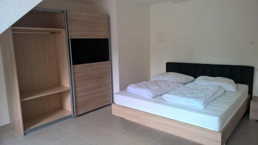 Appartement à louer 1 chambre à Redange