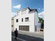 Wohnung zum Kauf 2 Zimmer in Koerich - Ref. 6660905