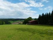 Bauland zum Kauf in Roth - Ref. 6402857