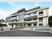 Wohnung zum Kauf 4 Zimmer in Howald - Ref. 6927145