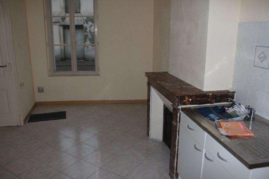 acheter appartement 2 pièces 36 m² ligny-en-barrois photo 3