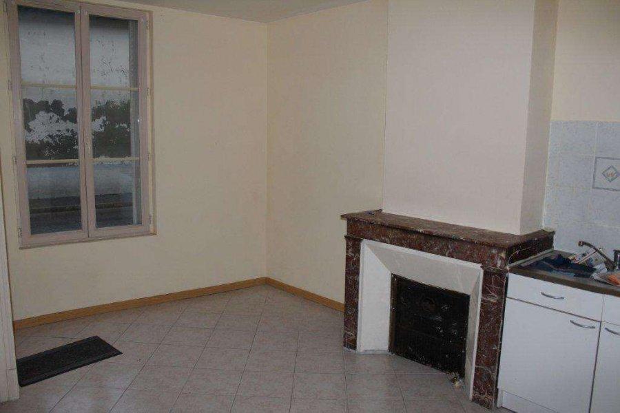 acheter appartement 2 pièces 36 m² ligny-en-barrois photo 2