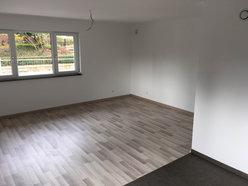 Wohnung zum Kauf 1 Zimmer in Dudelange - Ref. 6104105