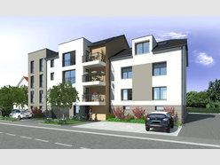 Appartement à vendre F3 à Florange - Réf. 5846057