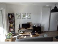 Appartement à vendre F2 à Terville - Réf. 6702121