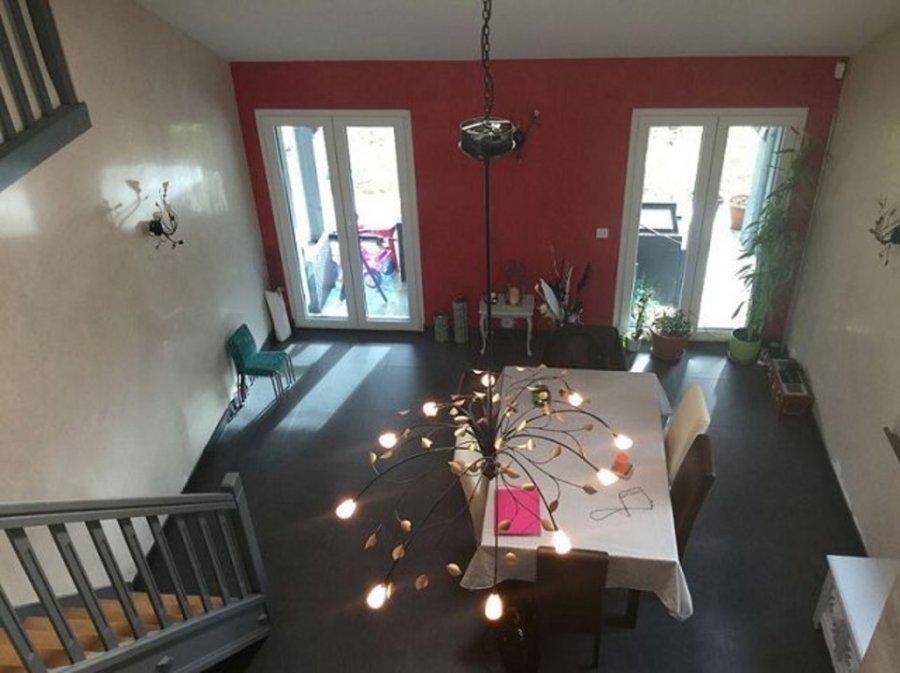haus kaufen 5 zimmer 230 m² saarbrücken foto 3