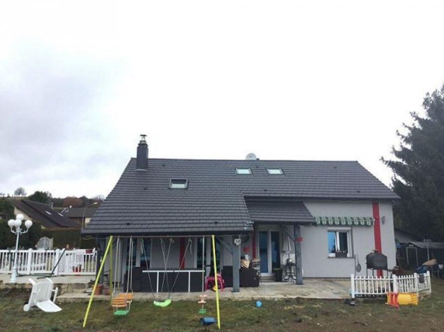 haus kaufen 5 zimmer 230 m² saarbrücken foto 2