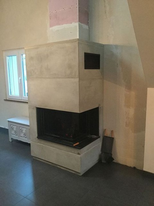haus kaufen 5 zimmer 230 m² saarbrücken foto 5