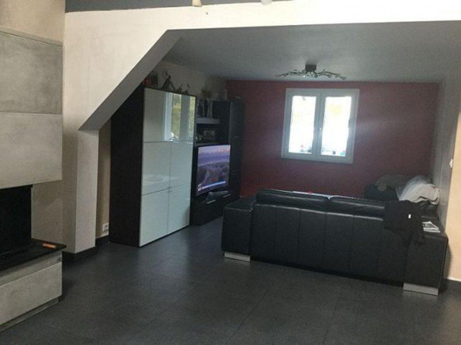 haus kaufen 5 zimmer 230 m² saarbrücken foto 6