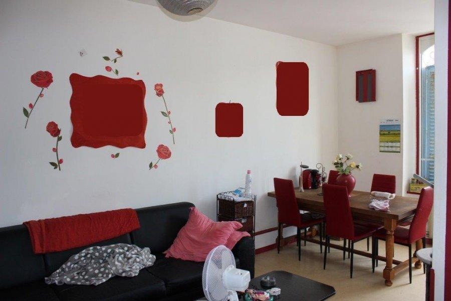 acheter immeuble de rapport 9 pièces 176 m² saint-mihiel photo 3