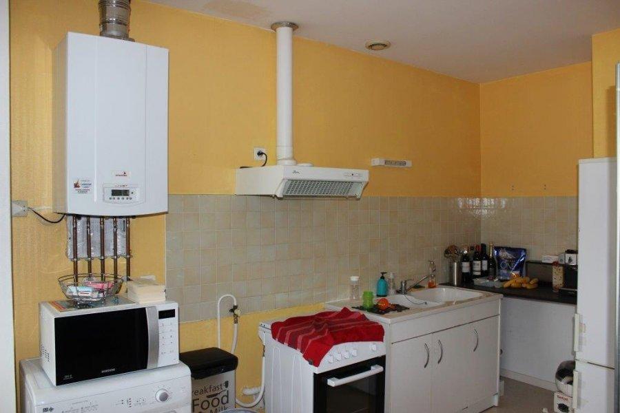 acheter immeuble de rapport 9 pièces 176 m² saint-mihiel photo 6