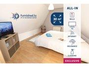 Bedroom for rent 8 bedrooms in Leudelange - Ref. 6718505