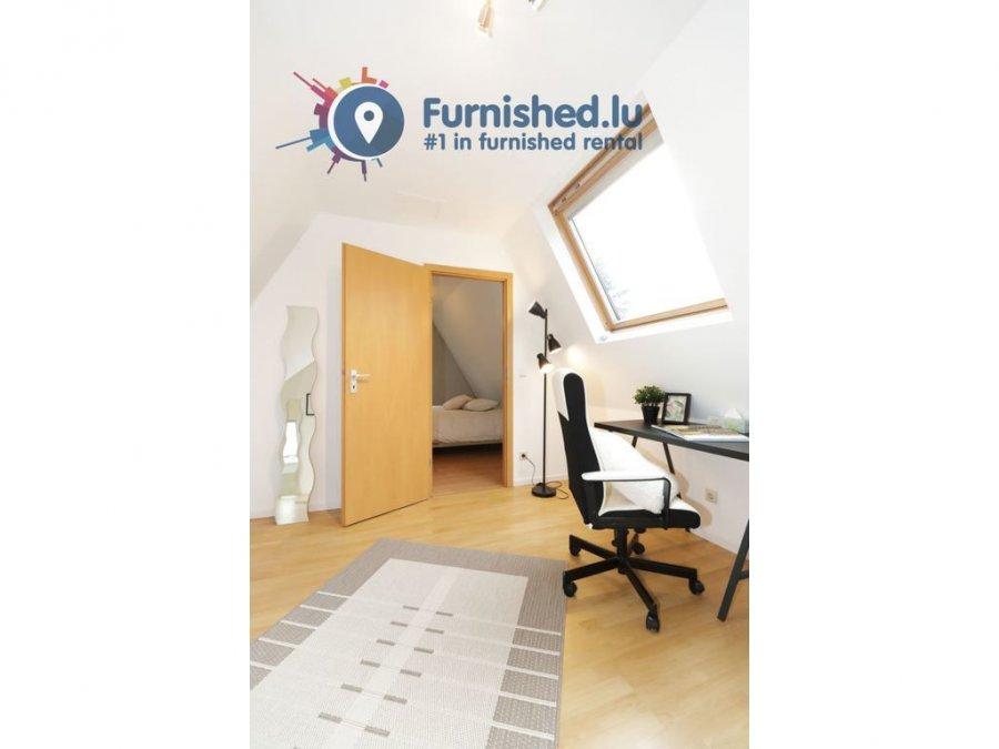 louer chambre 8 chambres 30 m² leudelange photo 3