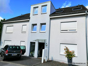 Apartment for rent 2 rooms in Schweich - Ref. 6464553