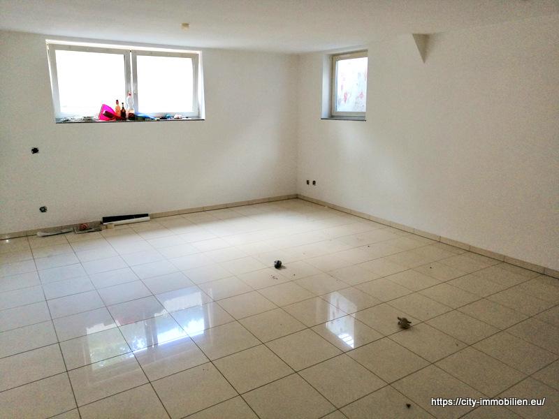 wohnung mieten 2 zimmer 81 m² schweich foto 2