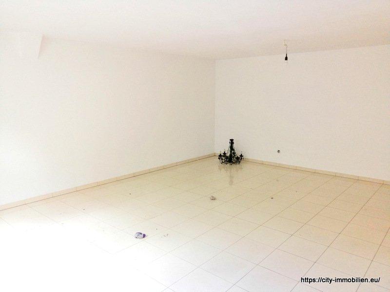 wohnung mieten 2 zimmer 81 m² schweich foto 3
