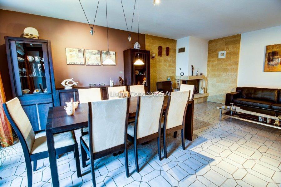 Caractéristiques At Home Interior Design | Duplex 3 Chambres A Vendre A Mamer Paperjam News