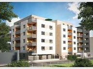 Programme neuf à vendre à Mulhouse - Réf. 6857769