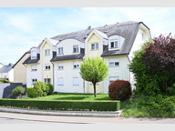 Apartment for sale 4 bedrooms in Bascharage - Ref. 6988841