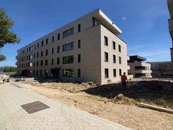 Apartment for rent 1 bedroom in Bertrange - Ref. 6861865
