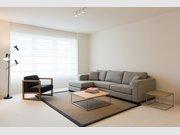 Appartement à louer 2 Chambres à Luxembourg-Centre ville - Réf. 6472745