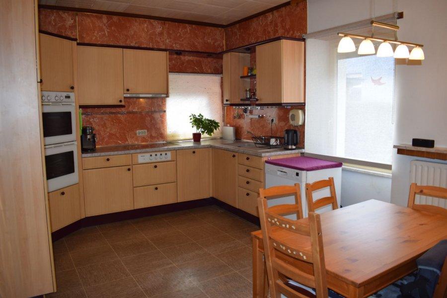 acheter maison 4 chambres 180 m² pétange photo 4