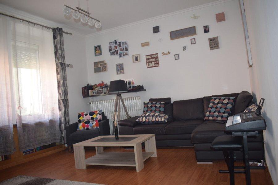 acheter maison 4 chambres 180 m² pétange photo 1