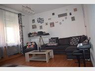 Haus zum Kauf 4 Zimmer in Pétange - Ref. 6669353