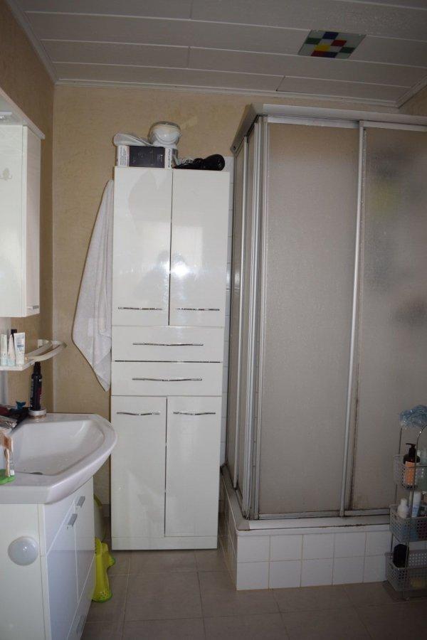 acheter maison 4 chambres 180 m² pétange photo 7