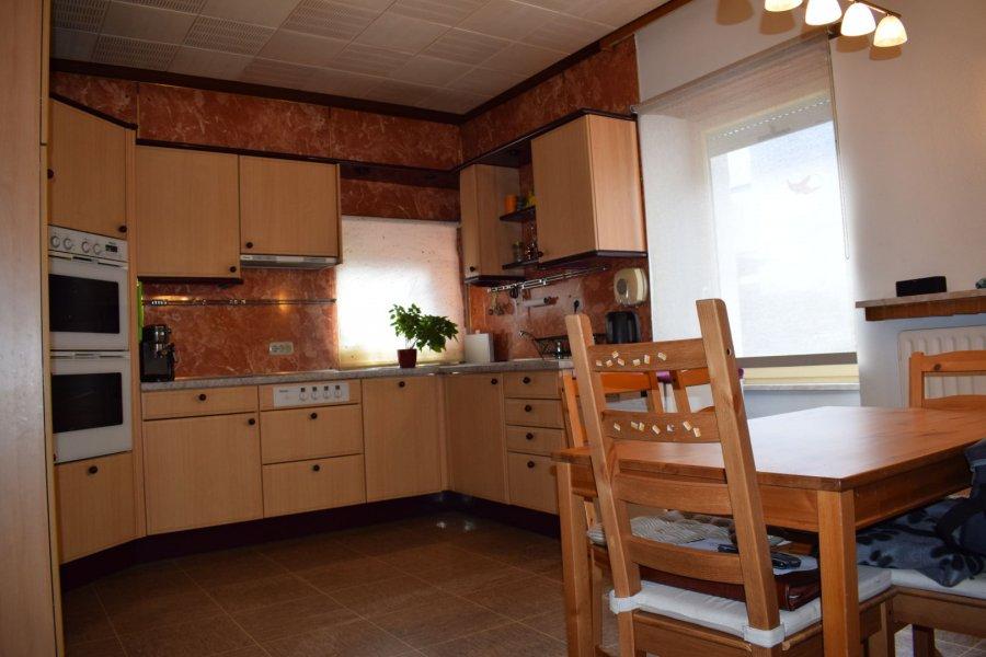 acheter maison 4 chambres 180 m² pétange photo 3