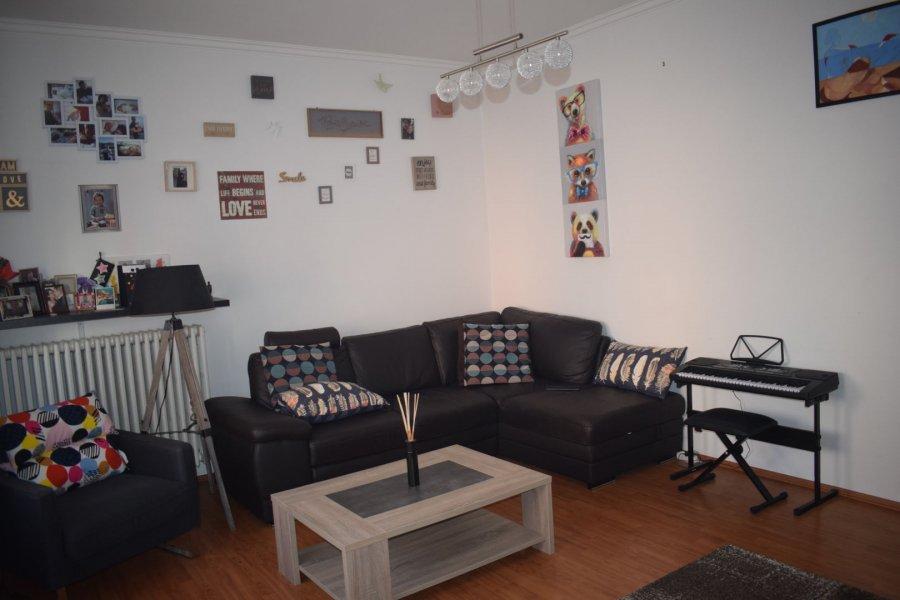 acheter maison 4 chambres 180 m² pétange photo 2