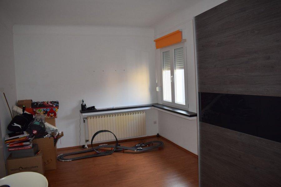acheter maison 4 chambres 180 m² pétange photo 5