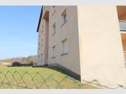 Appartement à vendre F2 à Ottange - Réf. 6214697