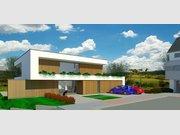 Villa à vendre 3 Chambres à Weiswampach - Réf. 5899561