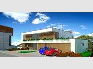 Villa zum Kauf 3 Zimmer in Weiswampach - Ref. 5899561