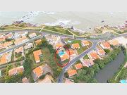 Maison à vendre F6 à Bretignolles-sur-Mer - Réf. 6362409