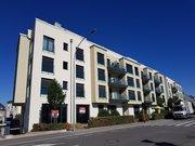 Local commercial à louer à Luxembourg-Bonnevoie - Réf. 5981481