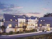 Maison à vendre F4 à Truchtersheim - Réf. 6645033