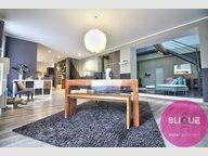 Maison à vendre F7 à Toul - Réf. 6583593