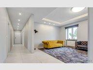 Apartment for sale 4 bedrooms in Echternach - Ref. 6714665