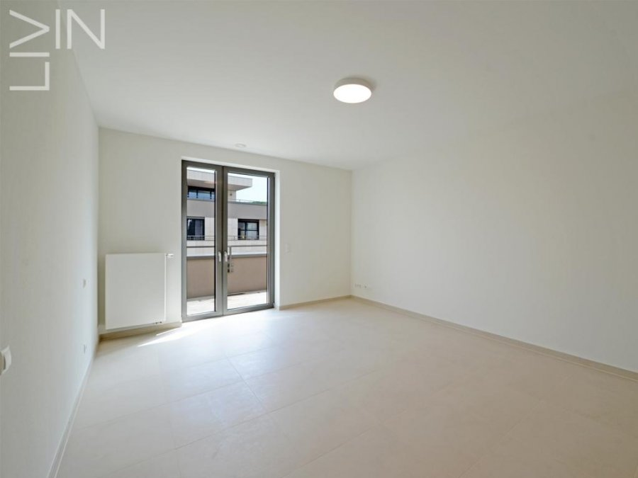 louer appartement 3 chambres 143.04 m² luxembourg photo 4