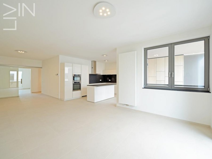louer appartement 3 chambres 143.04 m² luxembourg photo 2