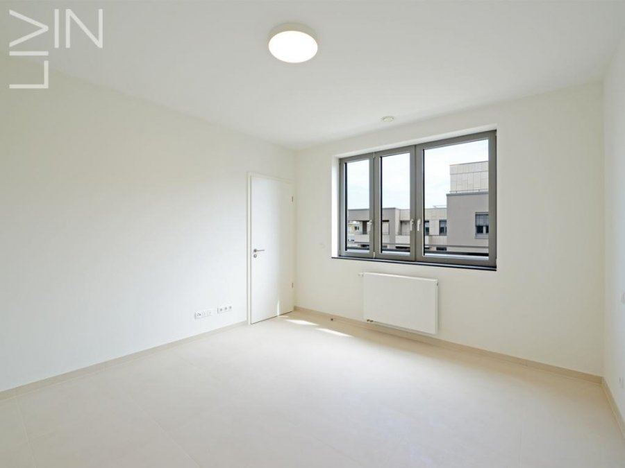 louer appartement 3 chambres 143.04 m² luxembourg photo 6