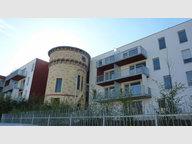 Appartement à louer F2 à Saint-Max - Réf. 6399273