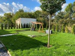 House for sale 4 bedrooms in Bertrange - Ref. 6989097