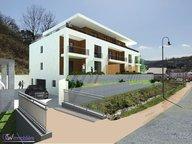 Appartement à vendre 3 Chambres à Echternacherbrück-Fölkenbach - Réf. 5948713